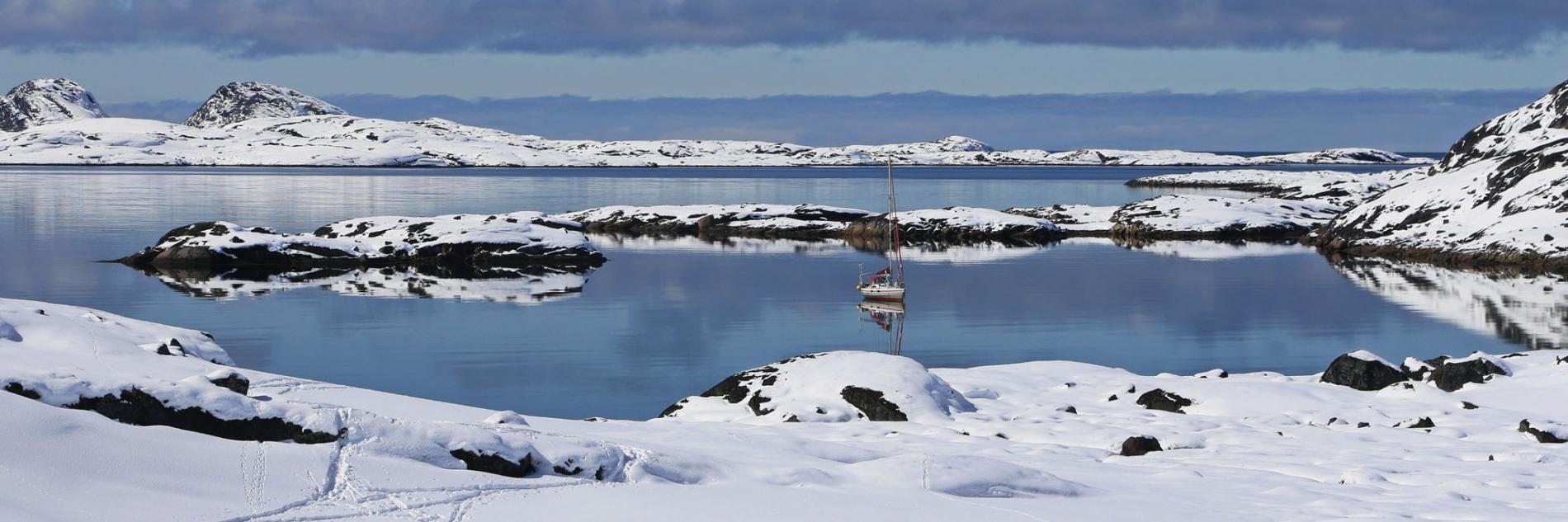 01_Grönland_gallery