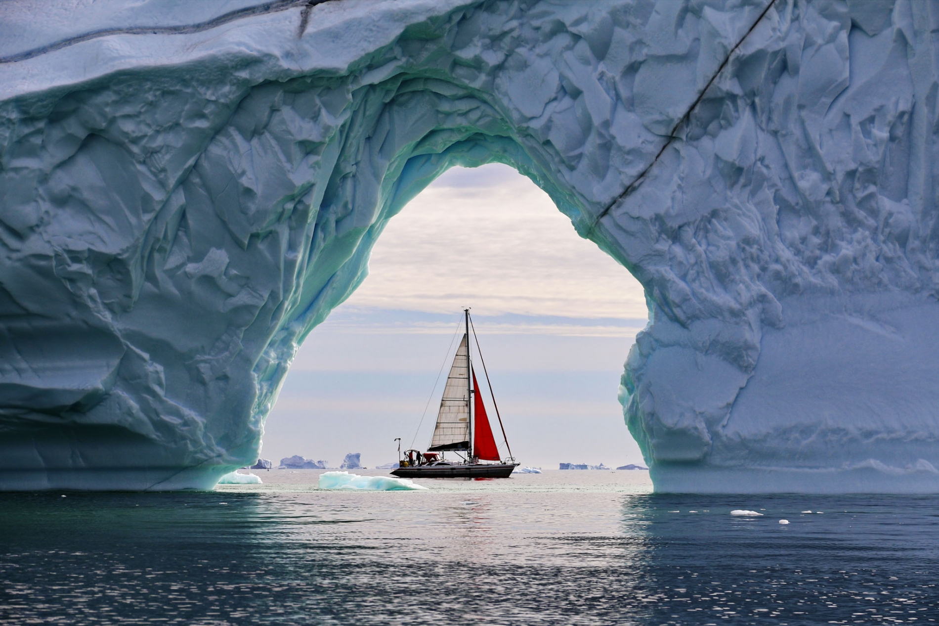 07_Grönland_gallery