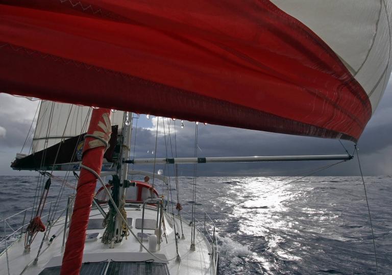 Adria - Arktis 2012-2015