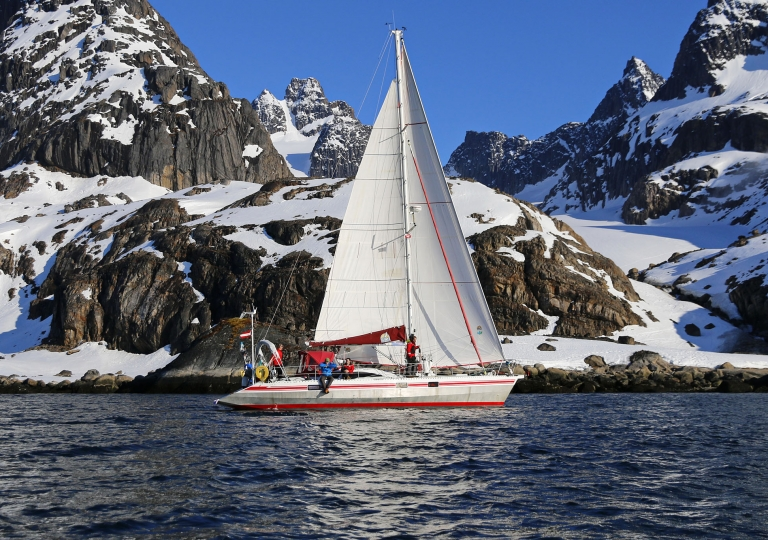 02_Grönland_gallery